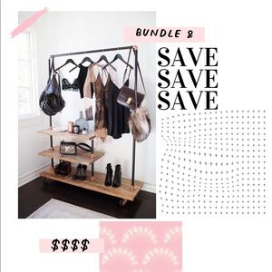 Tops - Bundle and save